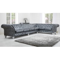 London Chesterfield