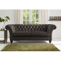The London Chesterfield